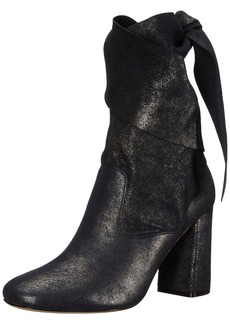 Sigerson Morrison Women's Sally Fashion Boot  9.5 Medium US