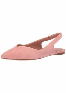 Sigerson Morrison Women's Sunshine Shoe  3 M EU ( US)