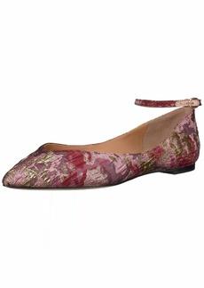 Sigerson Morrison Women's Suzie Shoe  38.5 M EU (8.5 US)