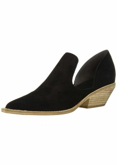 Sigerson Morrison Women's Tabatha Ankle Boot  3 M EU ( US)