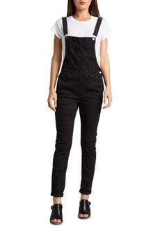 Silver Jeans Co. Slim Overalls