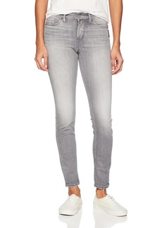 Silver Jeans Co. Women's Mazy High Rise Skinny Jeans  30X29