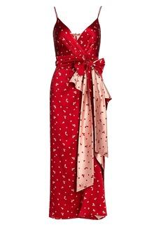 Silvia Tcherassi Dresses