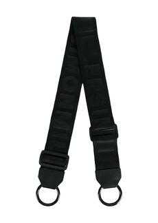 Simon Miller branded bag strap