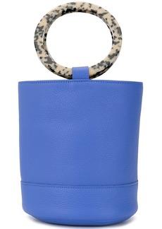Simon Miller bucket bag