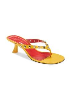 Simon Miller Beep Slide Sandal (Women)