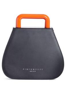 Simon Miller Rubber Blast Bag