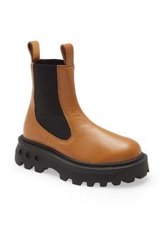 Simon Miller Scrambler Chelsea Boot (Women)