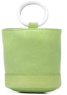 Simon Miller small Bonsai bucket bag