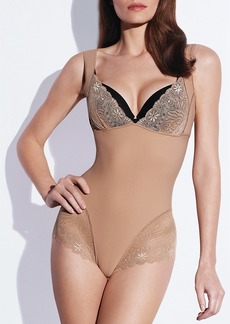 Simone Perele + Top Model Medium Control Bodysuit