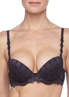 Simone Perele Amour Lace Pushup Bra