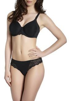 Simone Perele Caresse Basic Bikini Briefs