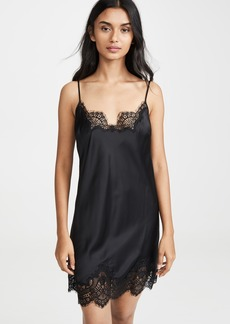 Simone Perele Eclipse Short Nightdress