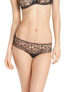 Simone Perele Java Hipster Panties