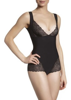 Simone Perele Top Model Body Shaper