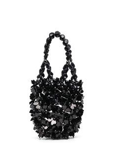Simone Rocha beaded mini bag