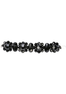 Simone Rocha crystal embellished hair pin