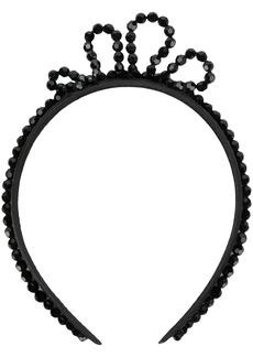 Simone Rocha Wiggle headband