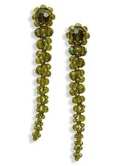 Women's Simone Rocha Mini Drip Earrings (Nordstrom Exclusive)