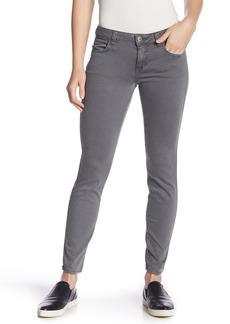 Siwy Hannah Low Rise Skinny Jeans