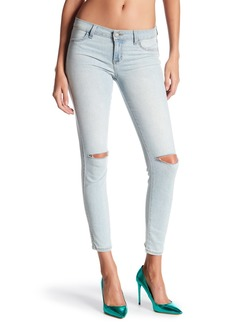 Siwy Hannah Slit Knee Jeans