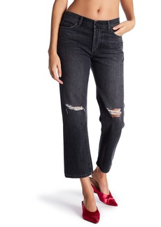 Siwy Jane B Distressed Jeans