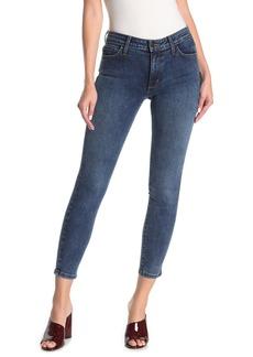 Siwy Lauren Skinny Jeans