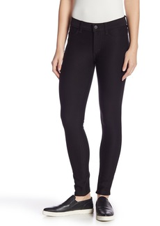 Siwy Lynette Skinny Tapered Jeans