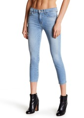 Siwy Monica Cropped Jeans
