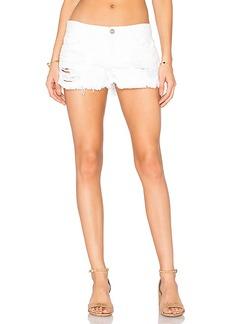 Siwy Blondie Short. - size 23 (also in 26,24,25,27,28,29)