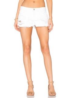Siwy Blondie Short