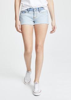 Siwy Britney Shorts
