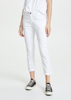 Siwy Fiona China Pants