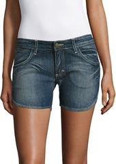 Siwy Scarlet Shorts