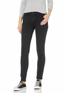 SIWY Women's Colette Cigarette Jeans in