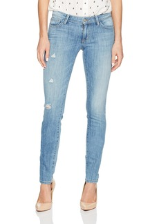 SIWY Women's Colette Cigarette Jeans in