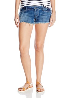 Siwy Women's Come Away with Me Summer Shorts