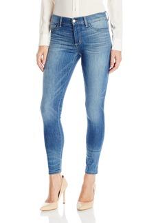 Siwy Women's Felicity Seamless Skinny Jean
