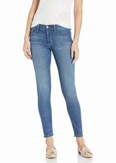 SIWY Women's Felicity Seamless Skinny Jean in
