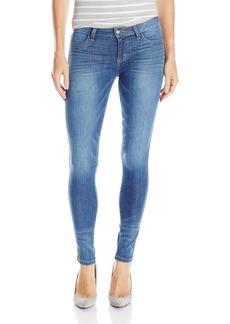 Siwy Women's Hannah Signature Skinny Jean