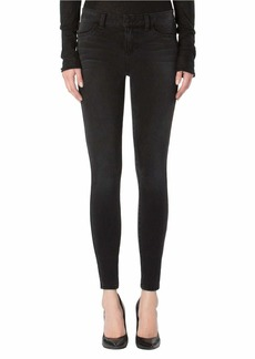 SIWY Women's Hannah Signature Skinny Jean in