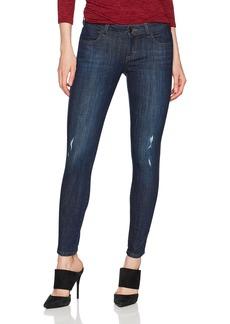 Siwy Women's Hannah Skinny Jeans