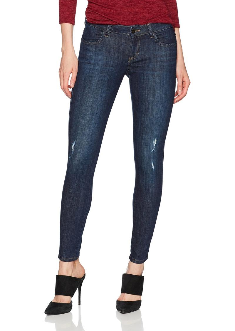 Siwy Women's Hannah Skinny Jeans in