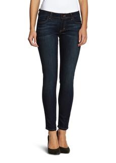 Siwy Women's Hannah Slim-Crop Jean