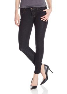 Siwy Women's Hannah Slim Crop Jean