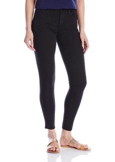 Siwy Women's Lauren Midrise Skinny Jean
