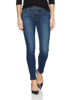 Siwy Women's Sara Low Rise Skinny Jeans No Reply At All