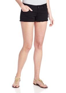 Siwy Women's  Shorts