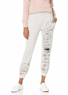 Siwy Women's Willow Pants stone aged M