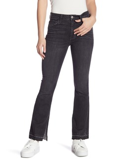 Siwy Vicky High Waist Flare Jeans